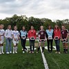 Girls MVC Soccer  Team 2010_0458