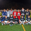 Boys MVC Soccer Team 2010_0713