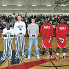 All MVC Boys Basketball Team 2011_9878