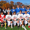 Boys MVC Soccer Team 2009_9653