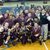 2009 MVC Boys Basketball Champions 9683