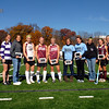 2009 All MVC Field Hockey Team_9613