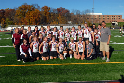 2009 MVC Field Hockey  Champions_9650